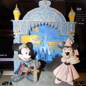 Walt Disney World's 30th Anniversary Fantasy Land